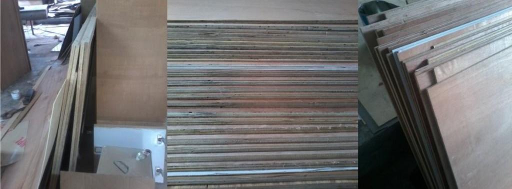 Pilihlah-Plywood-Yang-Baik-Untuk-Pembuatan-Furniture-Anda