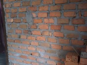 Aplikasi-Bata-Merah-Untuk-Dinding-Rumah