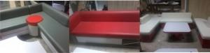 Sofa-Telkom-Yang-Belum-Diset(Worksop)