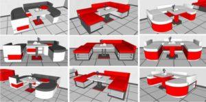 desain-sofa-kreatif