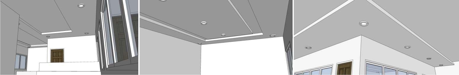 desain-plafon-modern