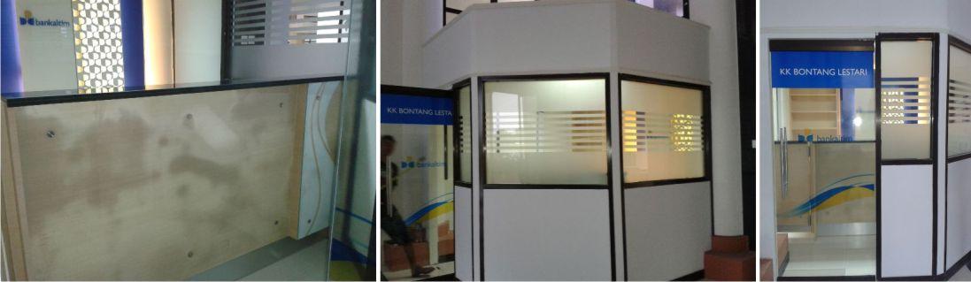 interior-bankaltim-bontang