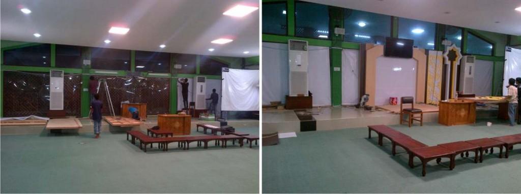 dekorasi-ruangan-masjid