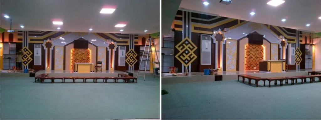 Desain-Interior-Masjid