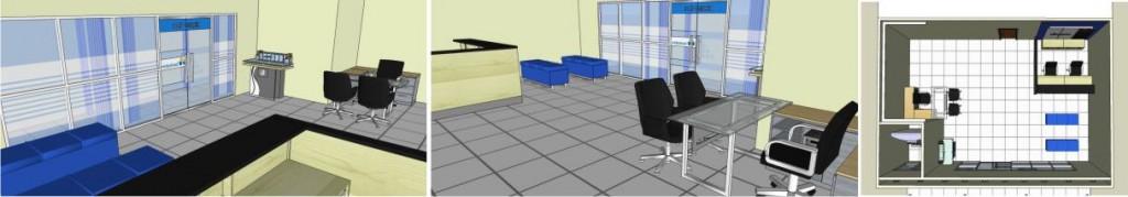 interior-kantor-kas-bank