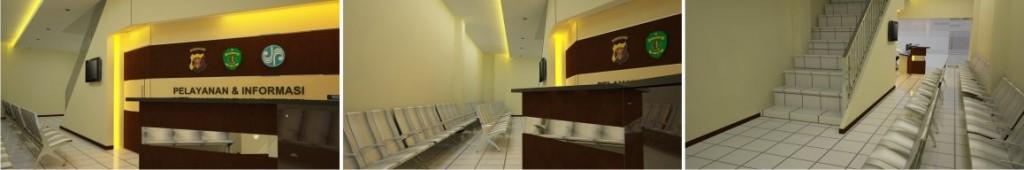 interior-kantor-pelayanan