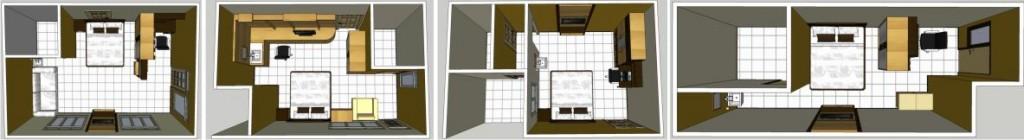 interior-kamar-kos