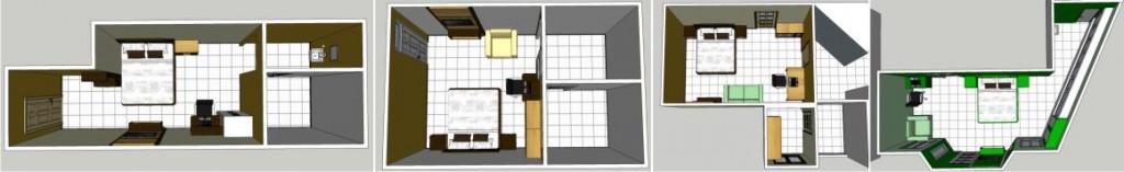 renovasi-rumah-kos