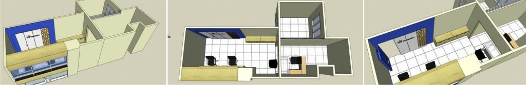 desain-kantor-kas