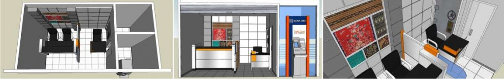 interior-kantor-Bank-BRI