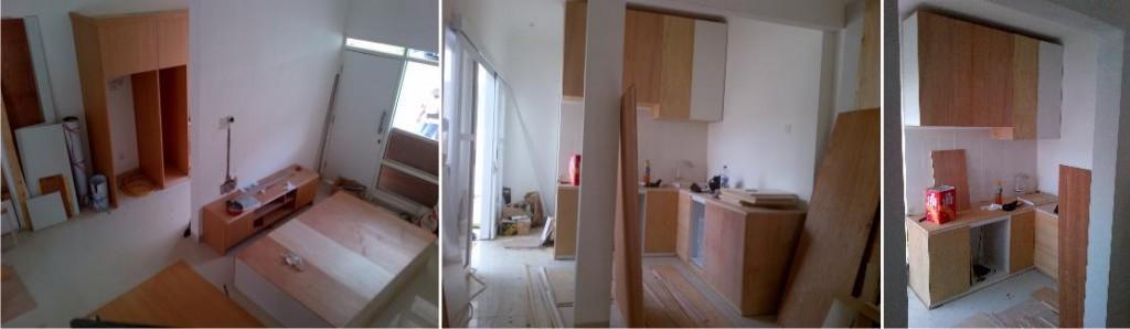 interior-rumah-lantai-2