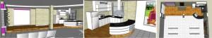 desain-interior-lantai-2