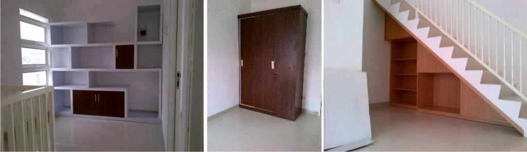desain-interior-kamar-tidur