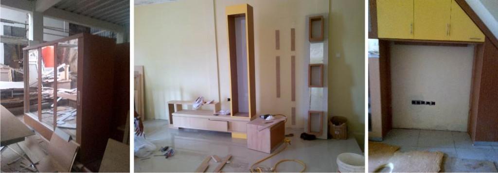 rumah-interior-minimalis