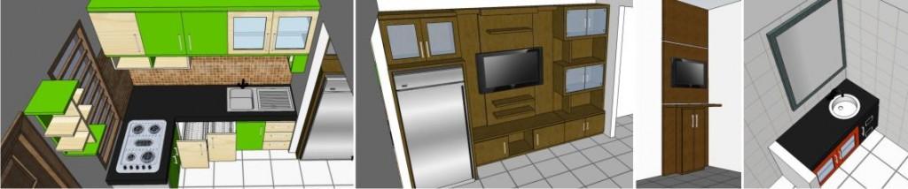 Pembuatan-interior-rumah