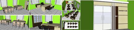 interior-ruang-training