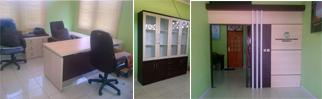 kantor-training-center