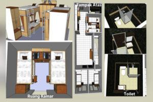ruang-kantor-lantai3-TLI