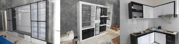 proyek-interior-perumahan