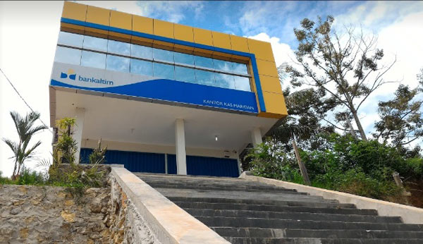 fasad-eksterior-bankaltim