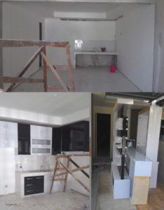 interior-rumah-daun-village