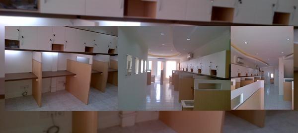 desain-ruang-loker