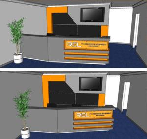 kontraktor-interior-kantor