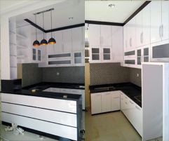 kitchenset-eksklusif-balikpapan