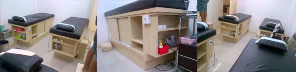 proyek-interior-klinik