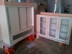proyek-interior-rumah