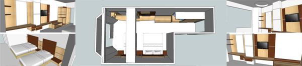 proyek-interior-hotel