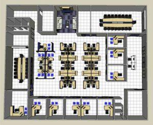 proyek-kantor-kontraktor