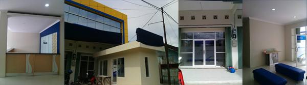 fasad-kantor-bankaltim