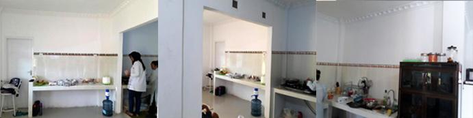 desain-kitchenset-balikpapan