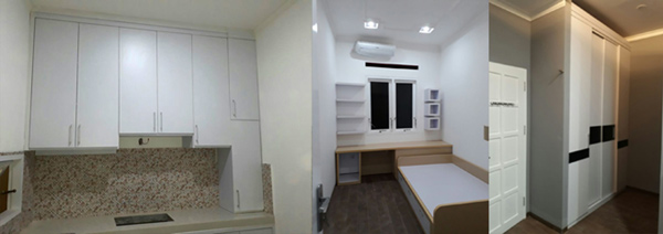 refinishing-kitchenset-balikpapan