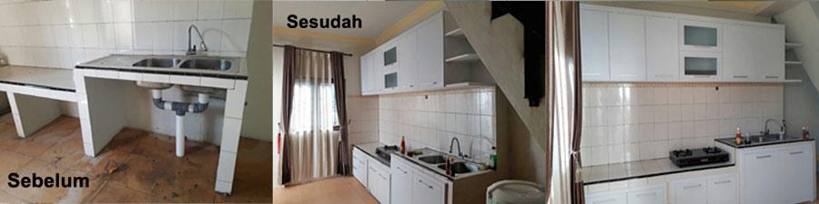 interior-dapur-balikpapan1