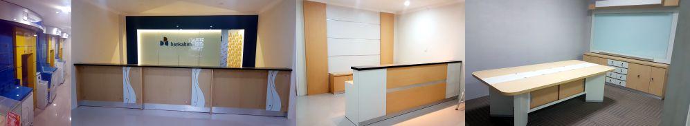 interior-kantor-samarinda3