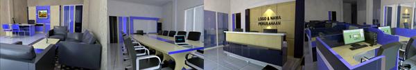 meubel-kantor-minimalis