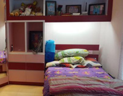 interior-kamar-anak-balikpapan
