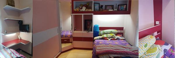 kamar-anak-balikpapan