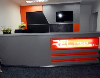 kantor-pt.rel