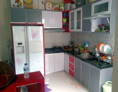 dapur-merah-menawan