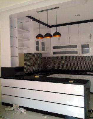 dapur-hitam-putih-mewah