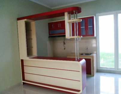 kitchen-set-minibar