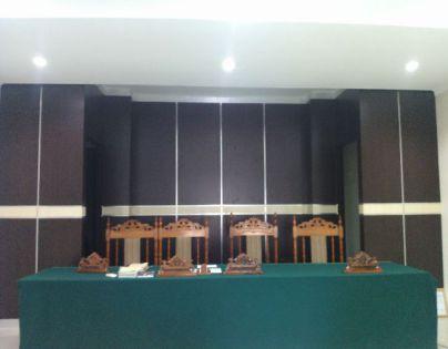 desain-interior-kantor-pengadilan