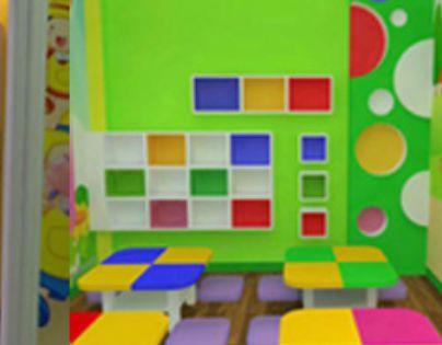 interior-sekolah-tk