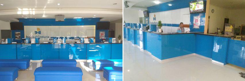 interior-kantor-bankinghall-teller-bank