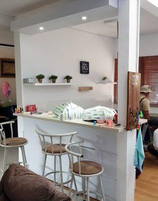 kitchenset-minibar-murah
