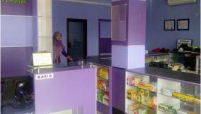 interior-rumah-sakit-klinik-balikpapan