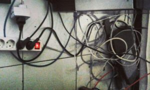 efisiensi-penataan-kabel